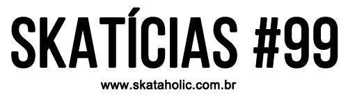 skaticias-99