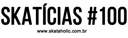 skaticias-100