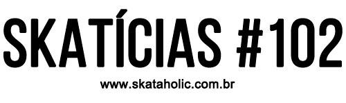 skaticias-102
