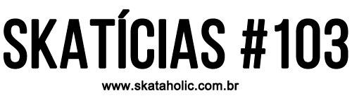 skaticias-103