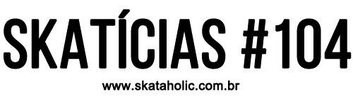 skaticias-104