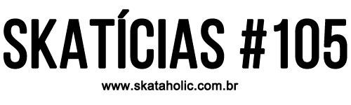 skaticias-105
