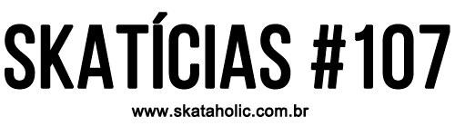 skaticias-107