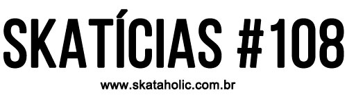 skaticias-108