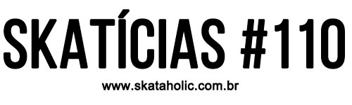 skaticias-110