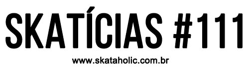 skaticias-111