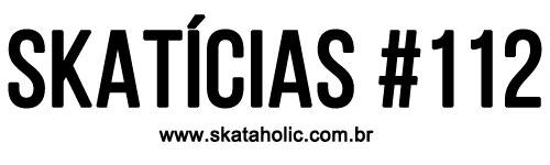 skaticias-112