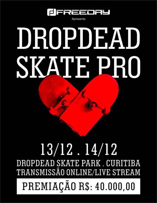 Divulgacao-Drop-Dead-Pro-2014-529x685