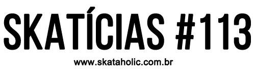 skaticias-113