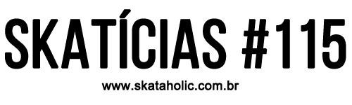 skaticias-#115