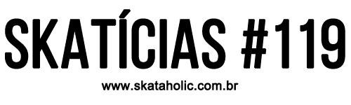 skaticias-119