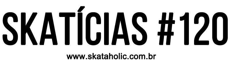 skaticias-120