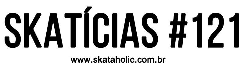 skaticias-121