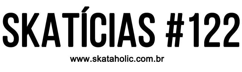 skaticias-122