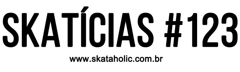 skaticias-123