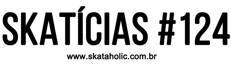 skaticias-124