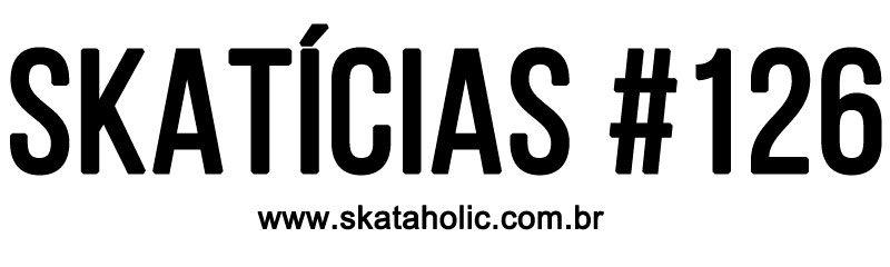 skaticias-126