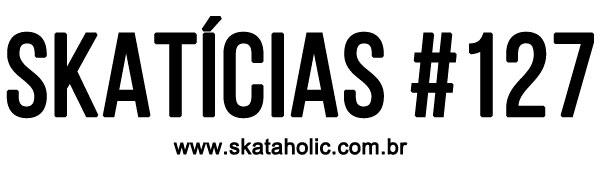 skaticias-127