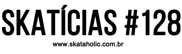 skaticias-128