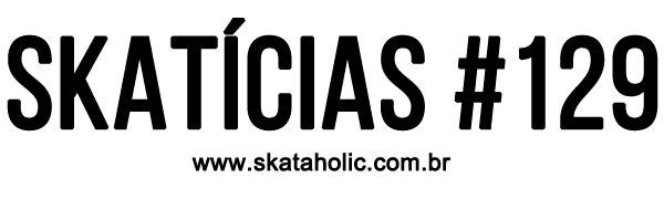 skaticias-129