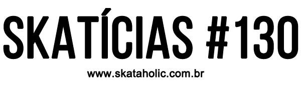 skaticias-130