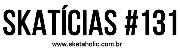 skaticias-131