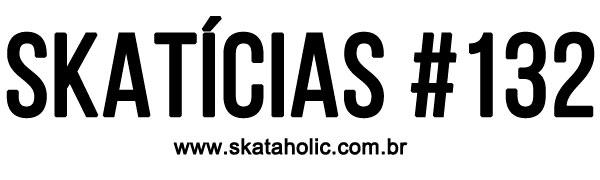 skaticias-132