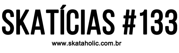skaticias-133