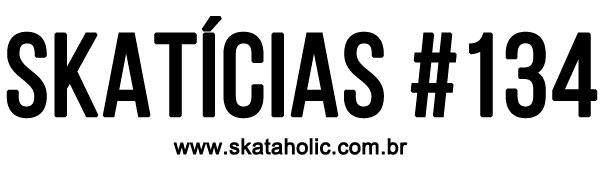 skaticias-134