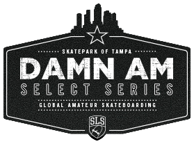 damn-am-select-series-logo-street-league-skateboarding