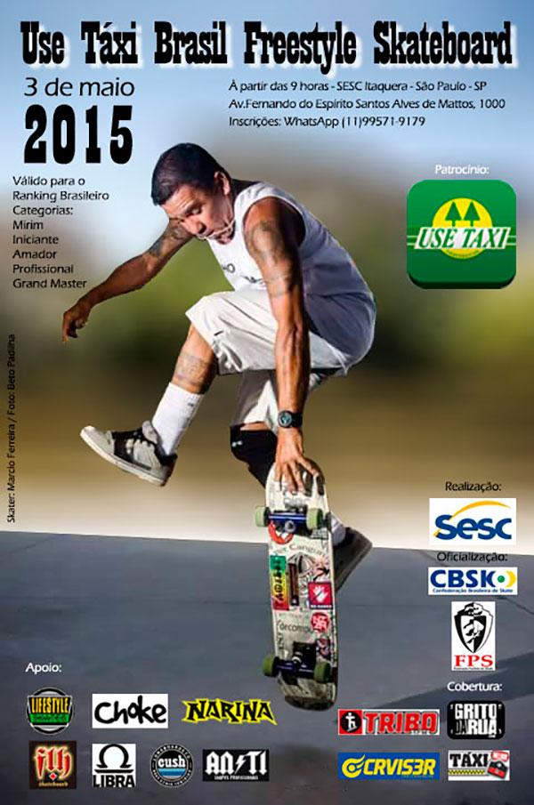 freestyle-2015