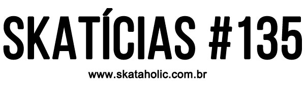 skaticias-135