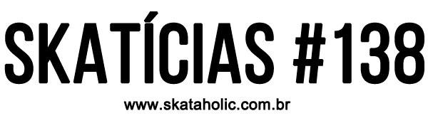 skaticias-138