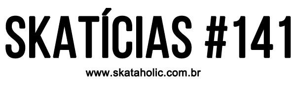 skaticias-141