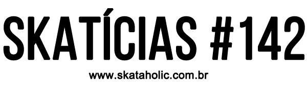 skaticias-142