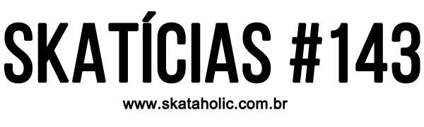 skaticias-143