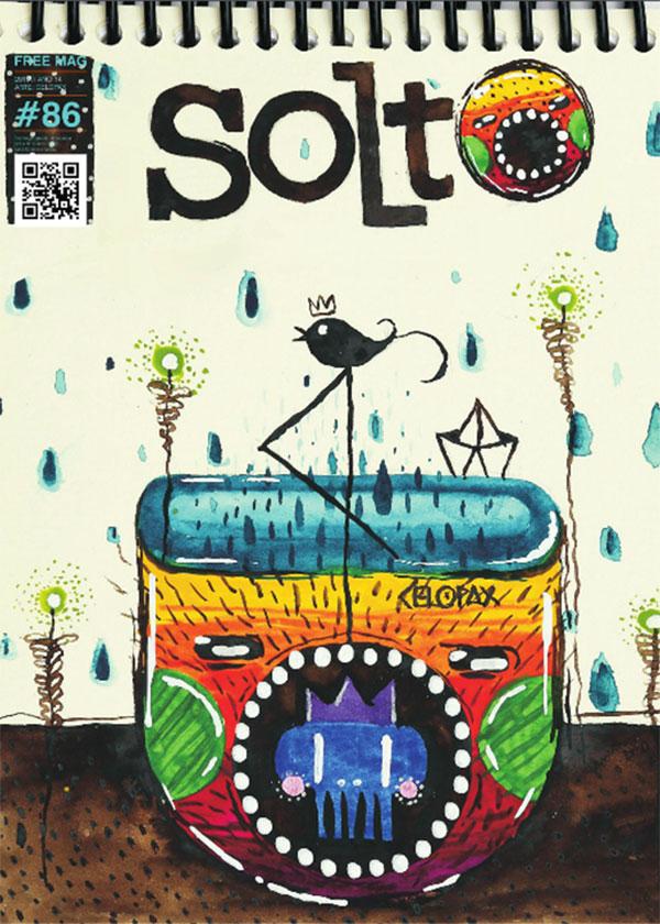 Solto-86