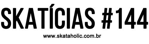 skaticias-144