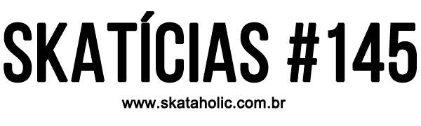 skaticias-145