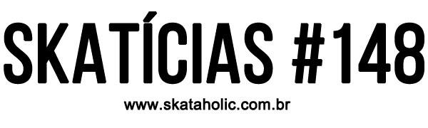 skaticias-148