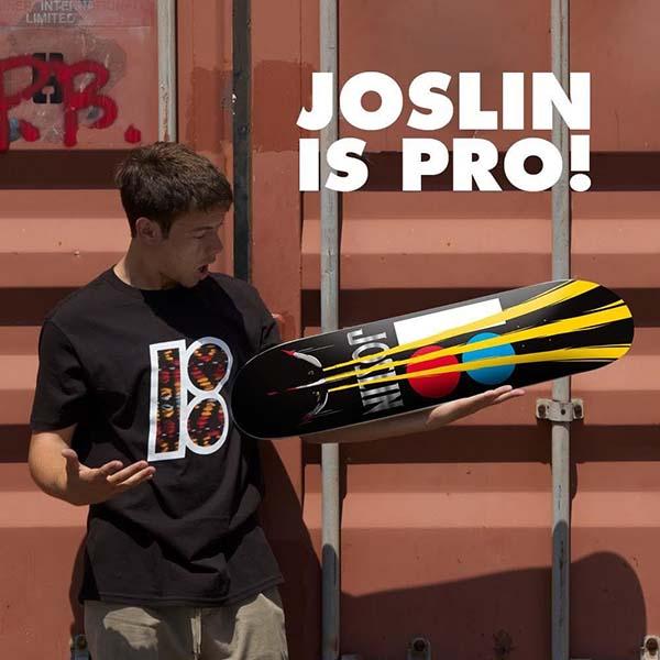 joslin-pro