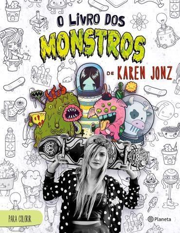 karen-jonz-livro