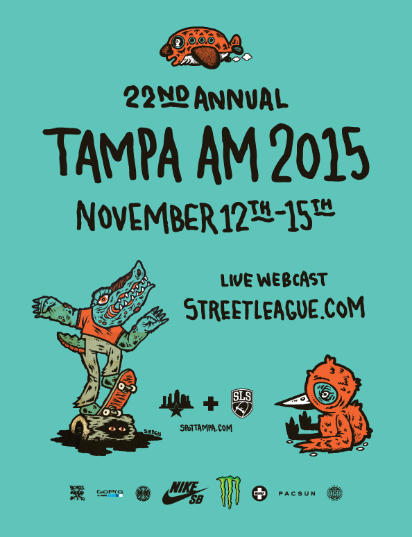 tampaam2015