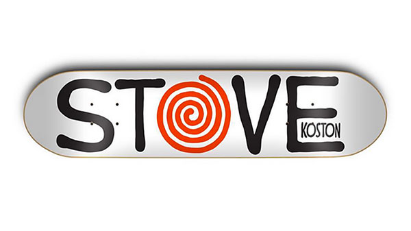 stove-skateboards-koston
