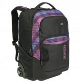 Suporte de malas e mochilas da OGIO Bags