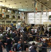 Urb Tradeshow confirma sua sexta edição
