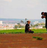 """Thyago Ribeiro produz """"Ilimitado"""", um documentário sobre Ruan Felipe"""