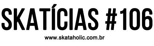 skaticias-106