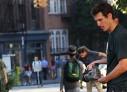 Festival Mimpi premia 12 vídeos de skate no Rio de Janeiro