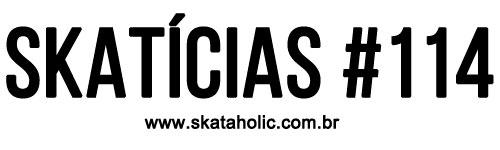 skaticias-114